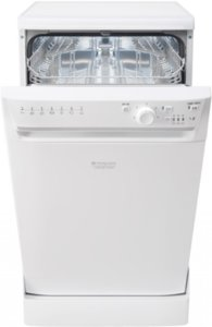 Миялна машина Hotpoint-Ariston LSFB 7B019 EU